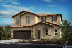 Photo of 31567 Greenwich Court, Menifee, CA 92584 (MLS # IV18203576)