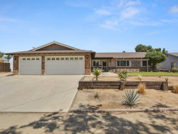 Photo of 3181 Bronco Lane, Norco, CA 92860 (MLS # IV18203637)