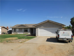 Photo of 363 Greentree Road, Norco, CA 92860 (MLS # IV18214097)