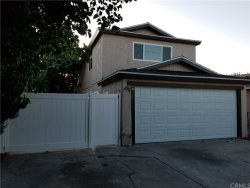 Photo of 15357 Bellota Avenue, Paramount, CA 90723 (MLS # IV18219054)