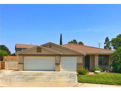 Photo of 6424 Lilac Court, Eastvale, CA 92880 (MLS # IV18222902)