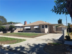 Photo of 878 N 2nd Avenue, Upland, CA 91786 (MLS # IV18224463)