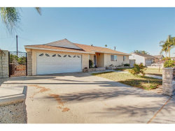 Photo of 1533 S Orange Avenue, West Covina, CA 91790 (MLS # IV18227055)