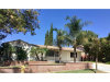 Photo of 3561 Riverview Drive, Riverside, CA 92509 (MLS # IV18231986)