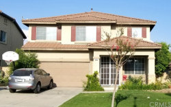 Photo of 7017 Fontaine Place, Rancho Cucamonga, CA 91739 (MLS # IV18232044)