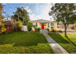 Photo of 914 Occidental Drive, Redlands, CA 92374 (MLS # IV18243200)