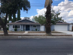 Photo of 925 N Lincoln Street, Redlands, CA 92374 (MLS # IV18246157)