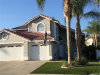 Photo of 15116 Ficus Street, Lake Elsinore, CA 92530 (MLS # IV18249059)