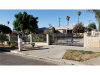Photo of 2845 Blackstone Avenue, Riverside, CA 92504 (MLS # IV18249967)