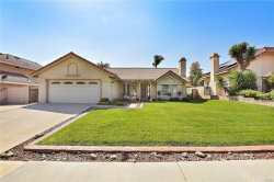 Photo of 7012 Stanislaus Place, Rancho Cucamonga, CA 91701 (MLS # IV18252833)