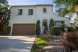 Photo of 5176 Highview Street, Chino Hills, CA 91709 (MLS # IV18263066)