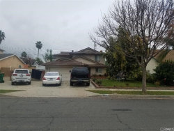 Photo of 424 N Delancey Avenue, San Dimas, CA 91773 (MLS # IV18264883)