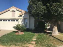 Photo of 832 Pine Valley Road, Banning, CA 92220 (MLS # IV18266414)