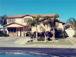 Photo of 1951 Echo Road, San Jacinto, CA 92582 (MLS # IV18268229)