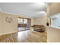 Photo of 10655 Lemon Avenue , Unit 2708, Rancho Cucamonga, CA 91737 (MLS # IV18268740)