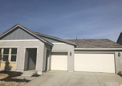 Photo of 1336 Galaxy Dr., Beaumont, CA 92223 (MLS # IV18270790)