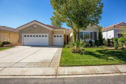Photo of 1585 Castle Pines Lane, Beaumont, CA 92223 (MLS # IV18270888)