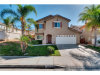 Photo of 26101 Calle Agua, Moreno Valley, CA 92551 (MLS # IV18271078)