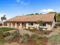 Photo of 221 Mount Shasta Drive, Norco, CA 92860 (MLS # IV18271892)