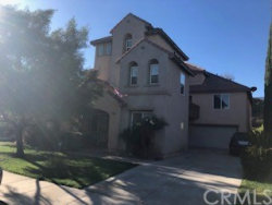 Photo of 33391 Manchester Road, Temecula, CA 92592 (MLS # IV18272554)
