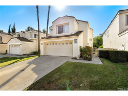 Photo of 17744 Gazania Drive, Chino Hills, CA 91709 (MLS # IV18272934)