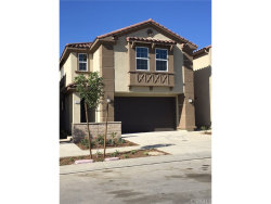 Photo of 877 Harvest Avenue, Upland, CA 91786 (MLS # IV18273409)