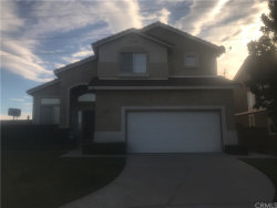 Photo of 6979 Dorchester Place, Rancho Cucamonga, CA 91739 (MLS # IV18273586)