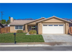 Photo of 157 E King Street, Banning, CA 92220 (MLS # IV18275131)