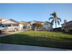 Photo of 36321 Canyon Terrace Drive, Yucaipa, CA 92399 (MLS # IV18275364)