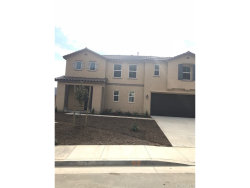 Photo of 20987 Walking Beam Drive, Riverside, CA 92507 (MLS # IV18275371)