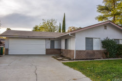 Photo of 245 Park Avenue, Banning, CA 92220 (MLS # IV18275432)
