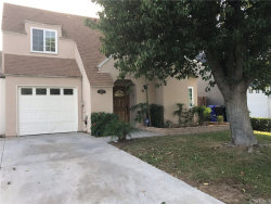 Photo of 8020 Haven View Drive, Riverside, CA 92509 (MLS # IV18276091)