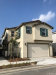 Photo of 1122 N Tribune Privado, Ontario, CA 91764 (MLS # IV18279470)