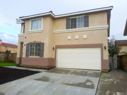 Photo of 10563 Mustang Circle, Montclair, CA 91763 (MLS # IV18280245)