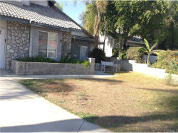 Photo of 3136 Carriage Hills Court, Highland, CA 92346 (MLS # IV18281031)