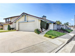 Photo of 2740 Condor Creek Lane, Ontario, CA 91761 (MLS # IV18284854)