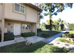 Photo of 548 Diamond Court, Upland, CA 91786 (MLS # IV18285385)