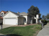 Photo of 3124 Oakview Lane, Chino Hills, CA 91709 (MLS # IV18286920)