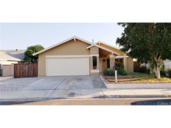 Photo of 7520 Candle Light Drive, Riverside, CA 92509 (MLS # IV18287268)