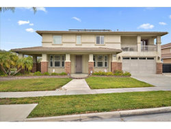 Photo of 12418 Royal Oaks Drive, Rancho Cucamonga, CA 91739 (MLS # IV18289468)