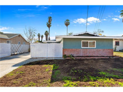 Photo of 247 W 25th Street, San Bernardino, CA 92405 (MLS # IV18290848)