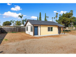 Photo of 4658 Texas St, Riverside, CA 92504 (MLS # IV18291159)