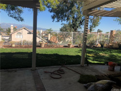 Photo of 3455 Sterling Drive, Corona, CA 92882 (MLS # IV18291928)