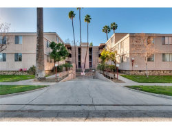 Photo of 6979 Palm Court , Unit 146N, Riverside, CA 92506 (MLS # IV18292299)