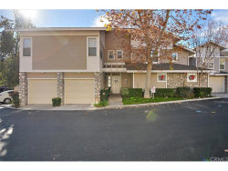 Photo of 901 Chandler West, Highland, CA 92346 (MLS # IV18297328)