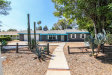 Photo of 5410 Jurupa Avenue, Riverside, CA 92504 (MLS # IV19005096)