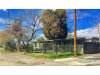 Photo of 13112 Whittram Avenue, Rancho Cucamonga, CA 91739 (MLS # IV19005537)
