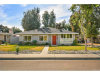 Photo of 412 Westpoint Drive, Claremont, CA 91711 (MLS # IV19006723)