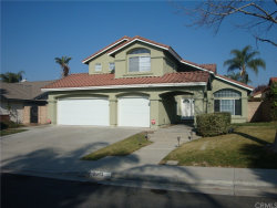 Photo of 2943 Golden Trails Street, Ontario, CA 91761 (MLS # IV19007791)