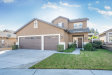 Photo of 12253 Knightsbridge Drive, Rancho Cucamonga, CA 91739 (MLS # IV19008549)